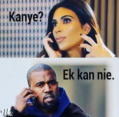 jokes about south africa * south africa jokes ` south africa jokes funny ` south africa jokes life ` eskom jokes south africa ` afrikaans jokes south africa ` loadshedding jokes south africa ` south africa lockdown jokes ` jokes about south africa Funny Relatable Memes, Funny Jokes, Hilarious, African Jokes, South Afrika, Afrikaanse Quotes, Just For Laughs, The Funny, Funny Pictures