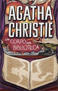 Livros em Série » Nova Fronteira divulga novas capas para os livros de Agatha…