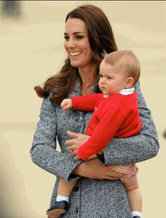 """""""Soon."""" 