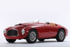 10 Best Ferraris in History - Gear Patrol