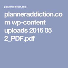 planneraddiction.com wp-content uploads 2016 05 2_PDF.pdf