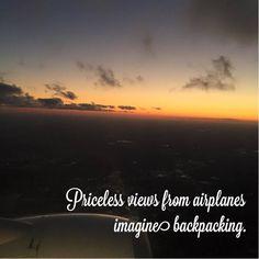 http://imaginebackpacking.com/photography/#travel-grams