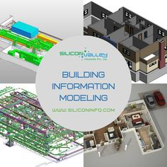 Silicon Valley is a leading CAD outsourcing firm that offers a broad array of BIM services. BIM has replaced the traditional methods used for project design and construction with an innovative, information-rich, and precise BIM environment. Building Information Modeling (BIM) has shown its effectiveness in the AEC and MEP industries throughout time. #BIMServices #BIMOutsourcingServices #RevitMEPBIMOutsourcingServices