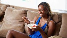 Zinc Rich Foods, Digestive Organs, Remedies For Nausea, Low Stomach Acid, Zinc Deficiency, Digestion Process, Bacterial Infection, Candida Diet, Medical Prescription