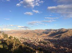 Exploring Peru On a Budget - Condé Nast Traveler