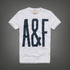 Camisetas Abercrombie Masculina Preço