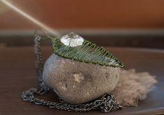 Lotta Losten - Brilliant jewelry designer