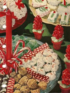 Image result for women christmas cooking quotes