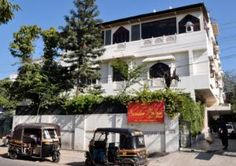 12 Top Hostels, Guest Houses and Cheap Hotels in Jaipur: Sunder Palace Guest…