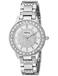 DEAL OF THE DAY - 50% off Fossil Watches, Bags and More! - http://www.pinchingyourpennies.com/deal-of-the-day-50-off-fossil-watches-bags-and-more/ #Amazon, #Fossil, #Pinchingyourpennies