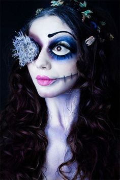 15-scary-corpse-bride-makeup-looks-ideas-for-halloween-2016-13