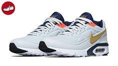 Nike Herren 844967-003 Turnschuhe, 46 EU - Nike schuhe (*Partner-Link)