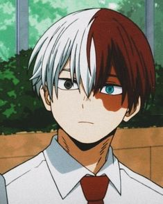 Hero Wallpaper, Cute Anime Wallpaper, My Hero Academia Shouto, Hero Academia Characters, Cute Anime Guys, Anime Love, Japon Illustration, Anime Lindo, Anime Boyfriend