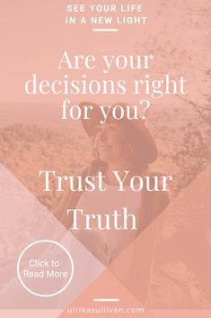 Decision making can be quite a process, and it can be a frustrating one, but there is a much easier way to get to the right decision, find out what it is. Spiritual Guidance, Spiritual Life, Spiritual Growth, How To Better Yourself, Trust Yourself, Spiritual Transformation, Life Coaching Tools, Work Stress, Life Decisions