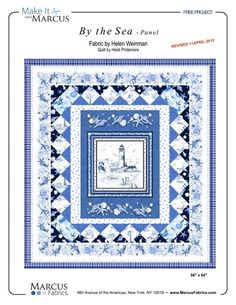 Frosty n' Fun by Heidi Pridemore | Merry Christmas Quilts ... : heartbeat quilts - Adamdwight.com
