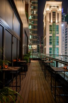 The Riff, Hong Kong's latest comedy venue is soon to become Asia's best. Interior design concept by hcreates Latest Comedy, Hong Kong, Asia, Concept, Interior Design, Nest Design, Home Interior Design, Apartment Design, Interior Decorating