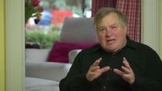 Rogue Intel Agencies, Disgraceful Obama Exit And Shocking New Hillary E-mails Dick Morris I pray you are awake or ..sorry with millions of armed citizens and loyal military, veterans and law enforcement, the Constitution will be upheld.