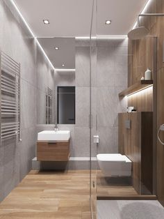 für den Bachelor on Behance - -Interieur für den Bachelor on Behance - - Shower Design Ideas You Need to Consider Bathroom Lighting Design, Modern Bathroom Design, Bathroom Interior Design, Bathroom Designs, Diy Bathroom, Small Bathroom, Bathroom Ideas, Budget Bathroom, Modern Farmhouse Bathroom