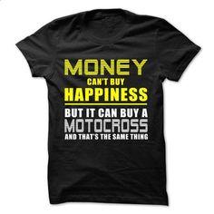 Motocross Tshirt - #cheap sweatshirts #cool shirt. SIMILAR ITEMS => https://www.sunfrog.com/Automotive/Motocross-Tshirt.html?id=60505