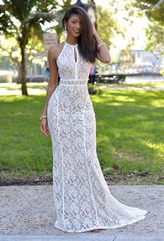 dresses, dress, women, women's, clothes, clothing, clubwear, party, dress, bandage, bodycon, banded, body-con, bodycon, kim kardashian, kardashian, sexy, herve leger, herve, leger, party, sequins, gowns, maxi, mini, sequin, rhinestones, gown, formal, eveving wear, cocktail, date, casual, seamless, clubwear, party dress, lace, midi, black, sexy