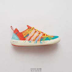 super popular 5032a ad5db  69.40 Where To Buy Jeremy Scott Adidas Shoes,Adidas Boat Shoes  Review,Spring and