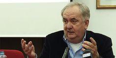 U PRVOM LICU Božidar Maljković: Heroji naše revolucije su zaslužili da im Split pokloni dio rive gdje će zauvijek utisnuti svoje ruke i noge