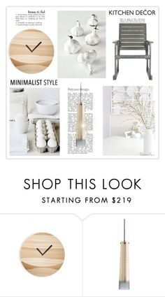 """Light Breakfast"" by nonniekiss ❤ liked on Polyvore featuring interior, interiors, interior design, home, home decor, interior decorating, Arteriors and Safavieh"