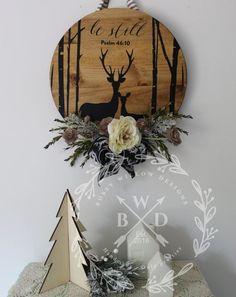 Wooden Door Signs, Diy Wood Signs, Pallet Signs, Pallet Wood, Christmas Signs, Christmas Crafts, Christmas Decorations, Christmas Wood, Fall Crafts