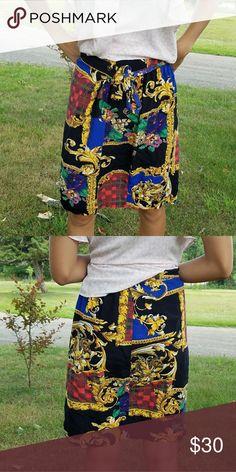 c3397375cd0  poshmark  fashion  shopping  style  Beauty Shines On Boutique  Pants
