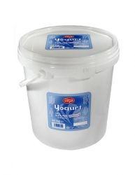 Török joghurt Haydi 3,5% 10 l