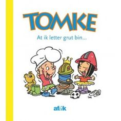 Tomke - At ik letter grut bin Winnie The Pooh, Disney Characters, Fictional Characters, Lettering, Comics, Winnie The Pooh Ears, Drawing Letters, Cartoons, Fantasy Characters