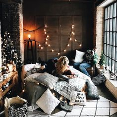 73 good home decoration models and tips for decorating it - Suggestions For Terrific Household Decor Decorating your property is just one of the most complicated responsibilities. Most of the dwelling decor objects