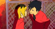 Kenma:(kuroo) Kuroo:(kenma) *kiss* Kenma:*blush* (don't stop) Kuroo Haikyuu, Kenma Kozume, Haikyuu Funny, Kuroken, Haikyuu Fanart, Haikyuu Ships, Ship Drawing, Kurotsuki, Volleyball Anime