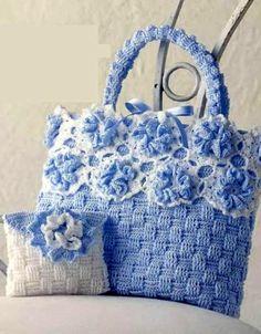 sac-de-crochet-avec-des-fleurs-1