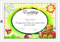 Award Certificates, Clip Art, School, Award Display, Pictures