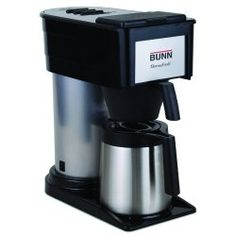 Coffee maker, Pots and Nice on Pinterest