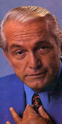 Actor Ted Knight, best know for his roll as Ted Baxter on the Mary Tyler Moore Show, was born on Dec He passed away on Aug. Ted Knight, Mary Tyler Moore Show, Too Close For Comfort, Norman Bates, Celebrity Faces, Military Service, Iconic Movies, Tv Guide, Famous Men