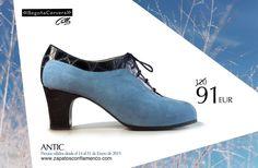 Enlace permanente de imagen incrustada Flamenco Shoes, Diamond Shoes, Fashion Dresses, Footwear, Booty, Street, Heels, Fashion Show Dresses, Swag
