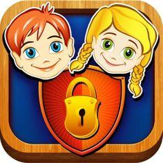 EduTeca Protect - aplicatie de control parental pentru Android Parenting, Disney Characters, Fictional Characters, Android, Disney Princess, Nursing, Fantasy Characters, Raising Kids, Disney Princes