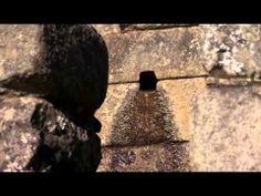▶ MACHU PICCHU The City of the Incas Documentary / NatGeo - YouTube