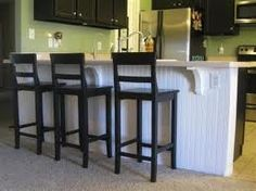 stools for island