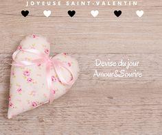 #Love#saintvalentin#beautifullday#heart#Amour#sourire#happy#idéecadeau   http://www.picthema.fr/
