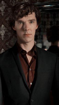 Doctor Strange Benedict Cumberbatch, Sherlock Holmes Benedict Cumberbatch, Sherlock Holmes Bbc, Benedict Cumberbatch Sherlock, Sherlock Series, Watson Sherlock, Ragnor Fell, Detective, Sherlock Wallpaper