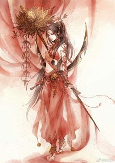 , Fantasy peerless beauty , Let's meet this classical beauty in these Chinese historical novels. Welcome to read these touching romance novels free on Anime Art Girl, Manga Art, Fantasy Kunst, Fantasy Art, Fantasy Characters, Anime Characters, Character Inspiration, Character Art, Art Asiatique