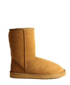 Article- In Defense of the Ugg Boot