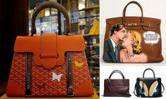 =Moda&Beleza=: =Customização de bolsas de grife: excesso ou exclu...