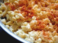 deviled egg pasta salad.       6 eggs 1 lb Elbow macaroni 3 cups Miracle Whip or mayonnaise 2 Tbsp yellow mustard 1 tsp white vinegar salt and pepper to taste 1/4-1/2 cup dill pickle relish Paprika
