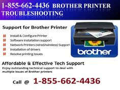 Brother Printer Support Canada Team providing technical support for printer issues such as printer isn't printing, paper jam, prints Bad etc. Dial Toll free Brother Printer Helpline Number and get fixed all Printer issues. Printer Driver, Hp Printer, Self Storage, Brother Drucker, Line Phone, Wireless Printer, Brother Printers, Free Classified Ads, Technology