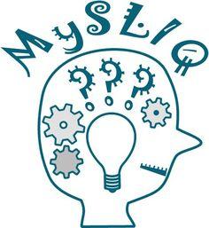 Logické hry, hlavolamy a stolní hry - vyberte si z úkolů ZŠ STRÁŽ - MyslIQ Symbols, Letters, Education, School, Letter, Lettering, Onderwijs, Learning, Glyphs