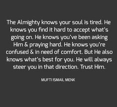 Hadith Quotes, Muslim Quotes, Prayer Quotes, Wisdom Quotes, Islamic Quotes, Life Quotes, Quran Quotes Inspirational, Meaningful Quotes, Motivational